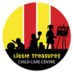 Little Treasures Child Care Centre