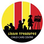Little Treasures Child Care Centre
